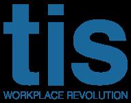 TIS - The Italian Sign, LLC